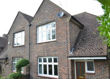 Thumbnail 3 bed semi-detached house to rent in House To Let, St Leonards-On-Sea, East Sussex