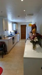 Thumbnail 6 bed terraced house to rent in Lime Avenue, Selly Oak