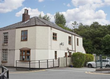 Thumbnail 3 bed cottage for sale in Higher Green Lane, Astley Green Village, Tyldesley, Manchester, Lancashire