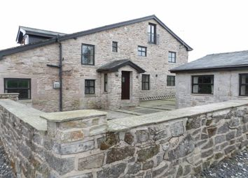 Thumbnail 4 bed barn conversion to rent in Bolton Road Withnell, Chorley