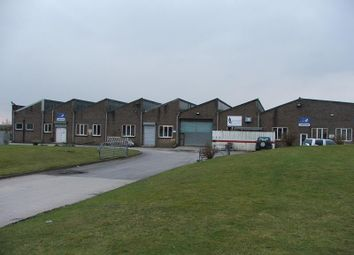 Thumbnail Light industrial to let in Unit 3A, Bynea Business Park, R/O Heol Y Bwlch, Bynea, Llanelli, Carmarthenshire