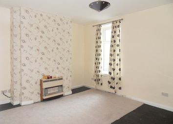Thumbnail 2 bed terraced house to rent in Blackburn Road, Darwen