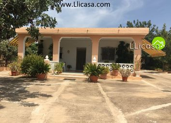 Thumbnail 2 bed villa for sale in ., Llíria, Valencia (Province), Valencia, Spain