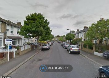 Thumbnail 7 bed terraced house to rent in Friern Road, London