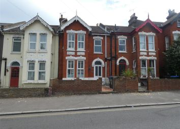 Thumbnail 3 bed property to rent in Grange Road, Ramsgate