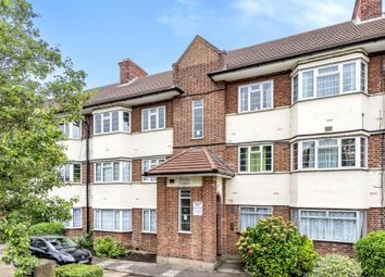 Thumbnail 2 bed flat to rent in Drake Court, Harrow