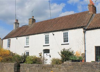 Thumbnail 5 bed terraced house for sale in Yatton, North Somerset