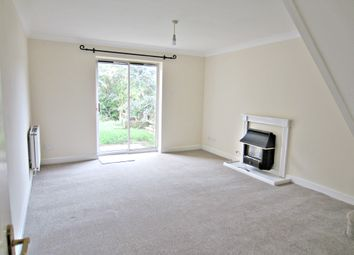 Thumbnail 2 bed terraced house to rent in Cotswold View, Bath