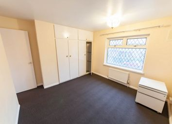 Thumbnail 3 bed terraced house to rent in Kingston Hill Avenue, Chadwell Heath