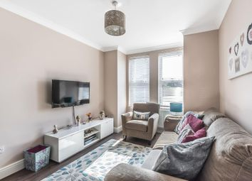 Thumbnail 2 bed cottage to rent in Windmill Road, Sunbury On Thames