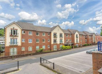 Thumbnail 2 bed property for sale in Stafford Road, Caterham