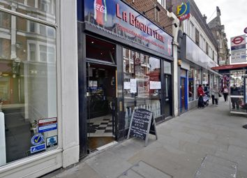 Thumbnail Retail premises for sale in York Street, Twickenham, London