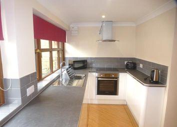 Thumbnail Studio to rent in Perivale, Monkston Park, Milton Keynes