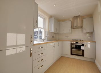 Thumbnail 2 bed flat to rent in Longden Coleham, Shrewsbury, Shropshire