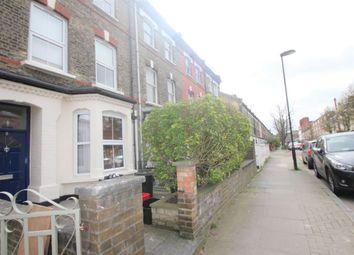 Thumbnail Studio to rent in Mayton Street, Finsbury Park