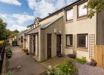 1 bed property for sale in 34 Pilrig House Close, Pilrig, Edinburgh EH6