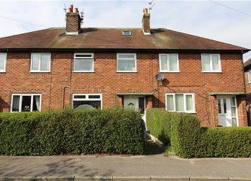 Thumbnail 3 bed property for sale in Hampson Grove, Poulton Le Fylde