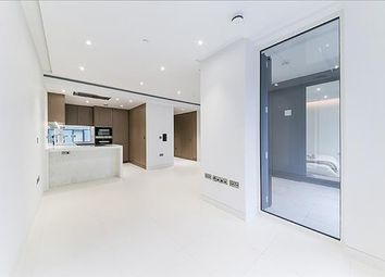 Thumbnail 1 bed property to rent in Sugar Quay, City, London