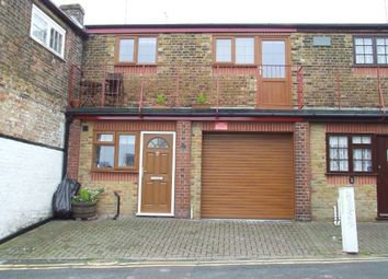 Thumbnail 1 bed property to rent in Thanet Road, Broadstairs