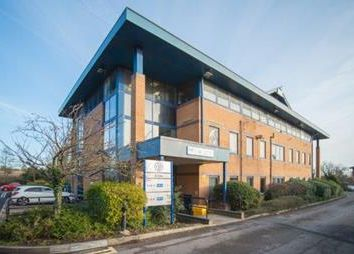 Thumbnail Office for sale in Apollo House, Axis 4/5, Woodlands Road, Almondsbury, Bristol