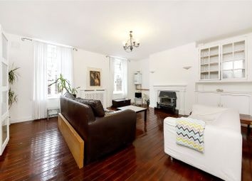 3 bed maisonette for sale in Clapham Road, London SW9