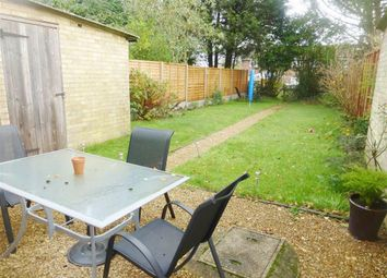 Thumbnail 3 bedroom property to rent in Chardins Close, Hemel Hempstead