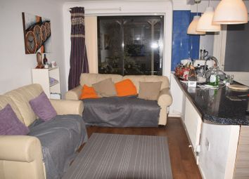 Thumbnail 4 bed shared accommodation to rent in Knoll Croft, Ladywood, Birmingham