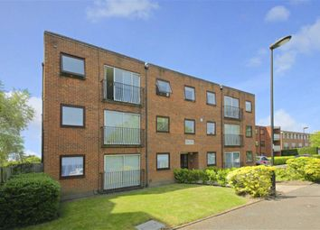 Thumbnail 2 bed flat for sale in The Ridgeway, Enfield, Middlesex