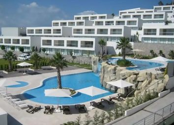 Thumbnail Apartment for sale in Bodrum, Mugla, Turkey