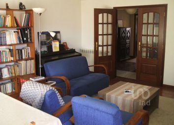 Thumbnail 3 bed apartment for sale in Lourinhã E Atalaia, Lourinhã E Atalaia, Lourinhã