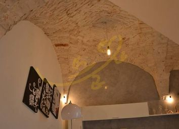 Thumbnail 2 bed property for sale in 70013 Castellana Grotte, Metropolitan City Of Bari, Italy