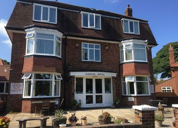 Thumbnail 11 bed detached house for sale in Cecil Court, Ryndleside, Scarborough