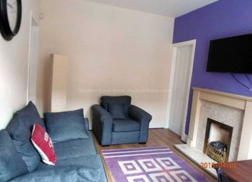 Thumbnail 3 bed property for sale in Spring Gardens, Salford