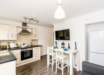 Thumbnail 5 bed shared accommodation to rent in Stanza Court, Liverpool