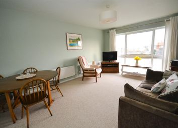 Thumbnail 2 bed flat for sale in Bosworth Road, New Barnet, Barnet