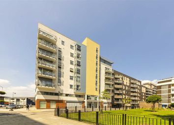 Thumbnail 3 bed flat for sale in Marine Street, London