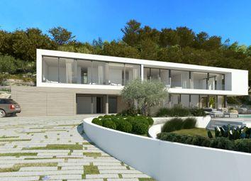 Thumbnail 5 bed villa for sale in Son Vida, Palma, Majorca, Balearic Islands, Spain