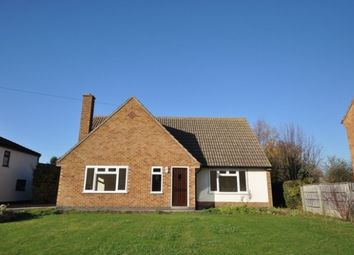 Thumbnail 3 bedroom detached house to rent in Eastways, Lombard Street, Orston