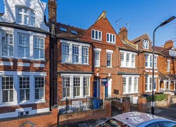 5 bed property for sale in Fairlawn Grove, London W4