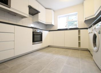 Thumbnail 4 bed terraced house to rent in Gairloch Road, Camberwell, London