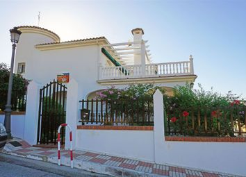 Thumbnail 3 bed detached house for sale in Alhaurín El Grande 29120 Málaga Spain, Alhaurín El Grande, Málaga, Andalusia, Spain