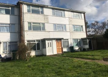 3 bed property for sale in Nelson Road, Twickenham, Middlesex TW2