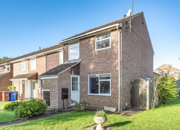 Kidlington, Oxford OX5. 3 bed end terrace house