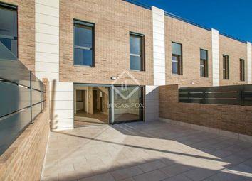 Thumbnail 3 bed villa for sale in Spain, Barcelona North Coast (Maresme), Tiana / Mas Ram, Mrs8667