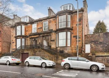 Thumbnail 6 bed semi-detached house for sale in Newton Street, Greenock, Inverclyde, .