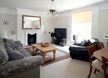 Thumbnail 3 bedroom flat for sale in Springfield Place, Bath