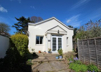 Thumbnail 3 bedroom detached house for sale in High Street, Sonning On Thames