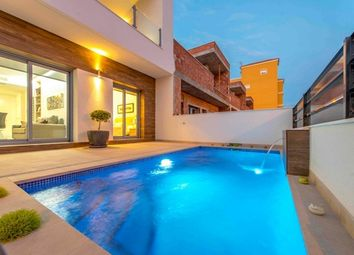 Thumbnail 3 bed property for sale in Daya Vieja, Alicante, Spain