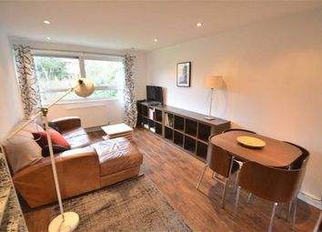 Thumbnail 2 bed flat for sale in Wilton Court, Prestwich