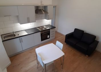 Room to rent in St James Crescent, Uplands, Swansea SA1